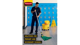 Solutions for Primary and Secondary Schools Catalog