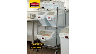 Foodservice Solutions Catalog