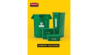 Find out how RCP's Compost Solutions can support composting efforts, helping your business waste less and save more.