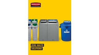 Zero Waste Solutions Catalog