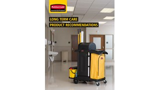 Long Term Care Product Recommendations