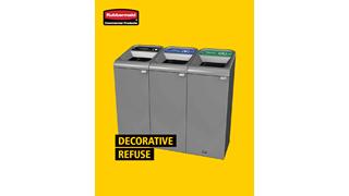 Decorative Refuse Catalogue