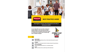 Education Best Practice Guide