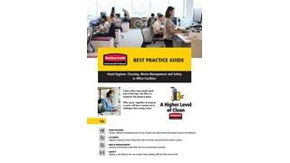 Property Management and Office Best Practice Guide