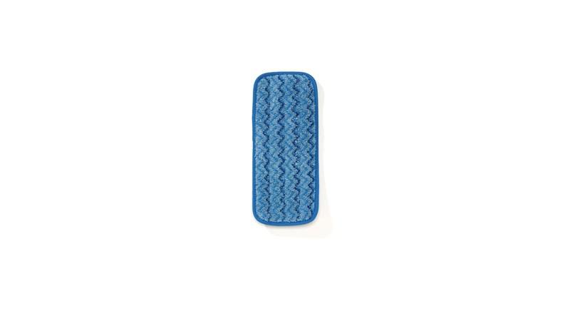 HYGEN™ Microfibre Pads are purposely designed to help Healthcare facilities reduce the risk of costly HAIs by maintaining cleaner and safer environments with products that have superior efficacy and improve worker productivity.