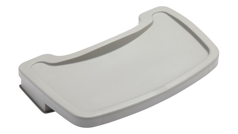 Tray for Sturdy Chair™ High Chair