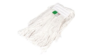 High absorbency Cotton-End String Mop