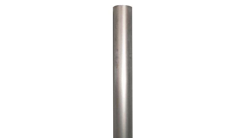 Aluminiumstiel