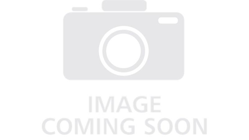 Dieses Ersatz-Dämpfer-Reparaturset für den Slim Jim® von Rubbermaid Commercial sorgt für die lange Haltbarkeit des Slim Jim® Step-On-Tretabfallbehälters mit seitlichem Pedal (separat erhältlich).