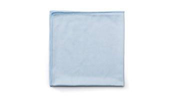 HYGEN™ Microfibre Glass Cloth