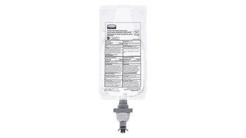 AutoFoam Refill, Enriched Foam Alcohol Hand Sanitiser — E3, 1000 mL