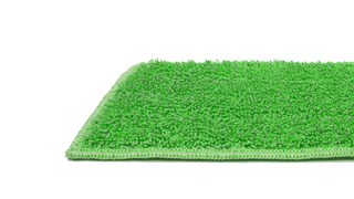 The Microfibre  Light Commercial Damp Mop Pad is designed with a premium split nylon/polyester blend Microfibre which provides optimal wet mopping performance to keep floors sparkling. Innovative Microfibre technology is proven to eliminate the food source for live pathogens and reduce the risk of infection.