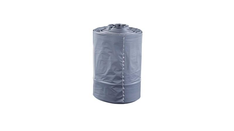 Sacs poubelle de grande qualité pour de nombreuses applications