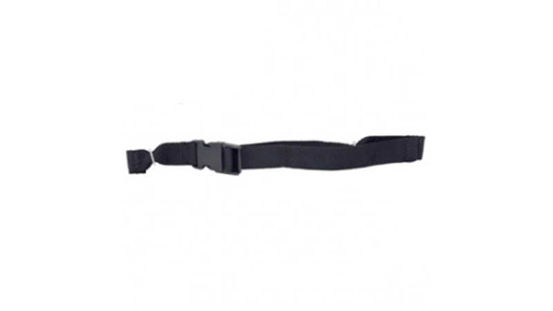 Replacement Safety Strap Kit for Baby Changing Station