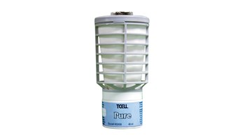 TCell™ Refill   Pure™ odour Neutralizer